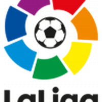 2021西甲巴伦西亚VS毕尔巴鄂竞技首发预测,首发名单预测