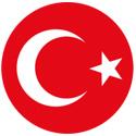 土耳其(U21)