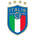 意大利(U21)