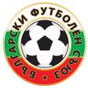 保加利亚(U21)