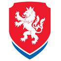 捷克(U21)