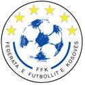 科索沃(U21)
