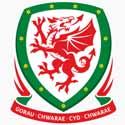 威尔士(U21)