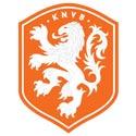 荷兰(U21)