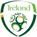 爱尔兰(U21)