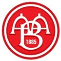 奥尔堡(U17)