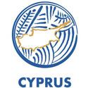 塞浦路斯(U21)