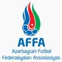 阿塞拜疆(U21)