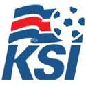 冰岛(U21)