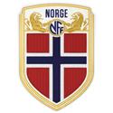 挪威(U21)