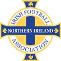北爱尔兰女足