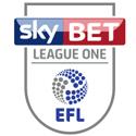2021-2022赛季英甲赛程表,英甲赛程安排