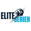 2021赛季挪威超级联赛赛程表,挪超赛程安排