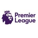 2021-2022赛季英超赛程表,英超新赛季赛程时间表
