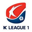 2021赛季韩职联K联赛赛程表,韩K联赛程安排