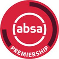 【赛事复盘】南非超金箭VS阿马祖路比分结果,比赛结果2-2