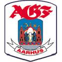 AGF阿晓斯(U17)