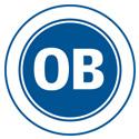 奧丹斯(U17)